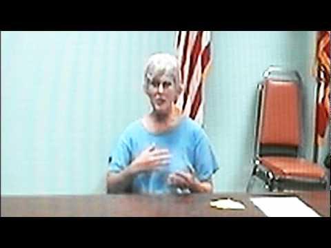 RAW VIDEO: Diane Downs testifies at parole hearing