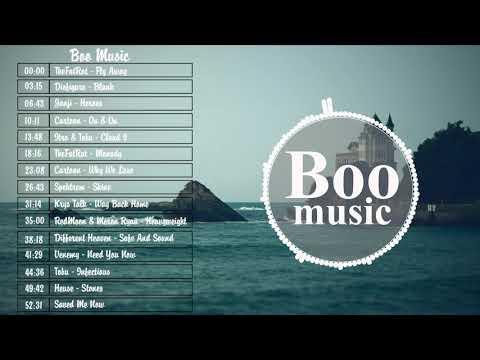 Top 15 bản nhạc điện tử Remix Gây Nghiện Hay Nhất 2018