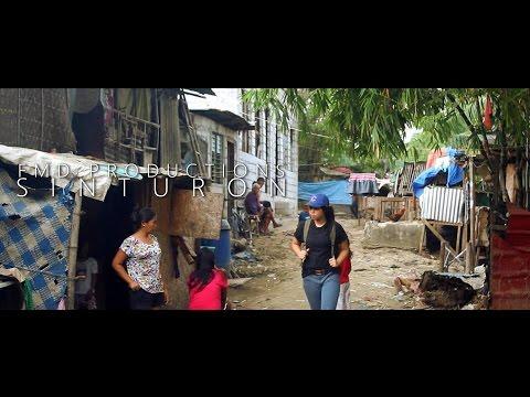 FMD Productions: SINTURON (Short Film)