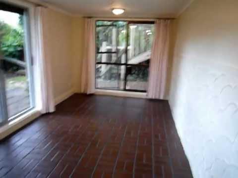 House for rent in Warwick St, Wilton, Wellington