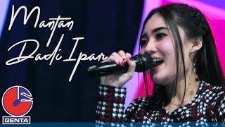 Nella Kharisma - Mantan Dadi Ipar (Official Music Video)
