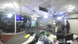live-360-view-of-our-aftercast-q-behind-the-scenes-from-our-studio