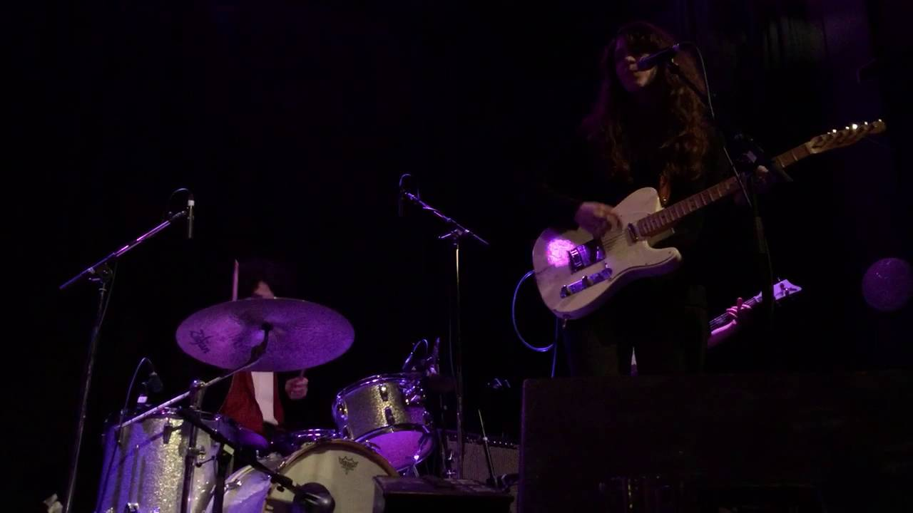 widowspeak-all-yours-live-at-mejeriet-tonyagren