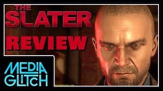 The Slater video game review