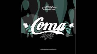 Coma - Light (2008)