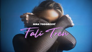 Nina Todorović - Fali Tren (Official Video)