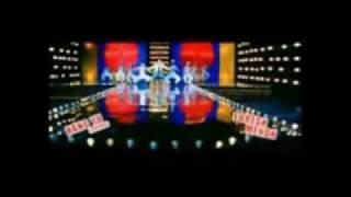 Chakle Chakle Remix - Deewane Huye Pagal