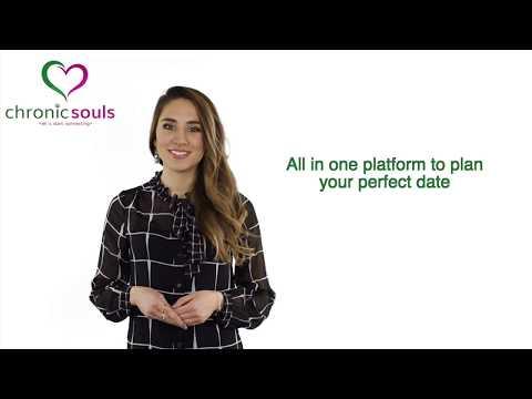 Online dating dokumentárne ryby