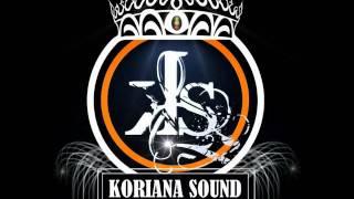 Solo un ricordo  Koriana Soundwmv