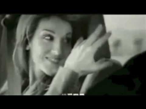 Céline Dion - Always Be Your Girl
