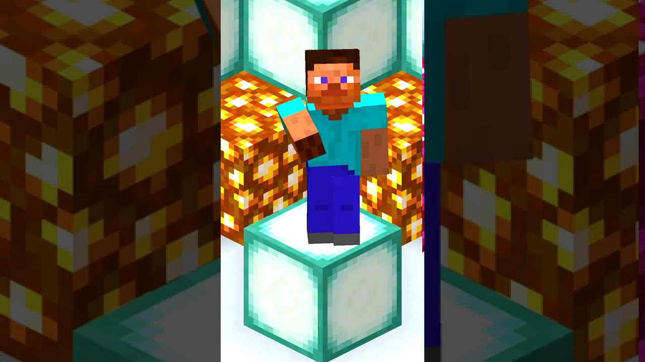 Minecraft Sea Lantern FACTS