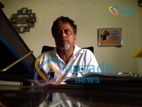 X Files: Narada News sting operation exposes Trinamool Congress