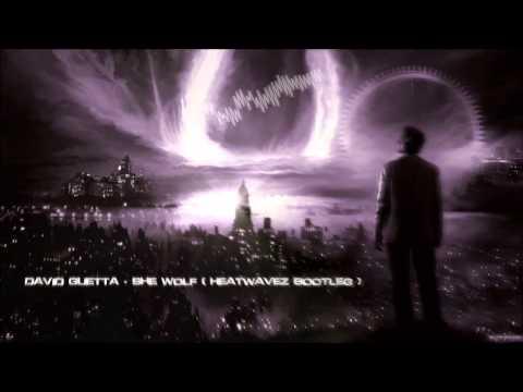 David Guetta - She Wolf (Heatwavez Bootleg) [HQ Free] mp3