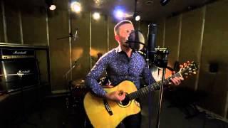 Песня - победитель евровидения 2015 на гитаре /кавер Сергей Москалец/