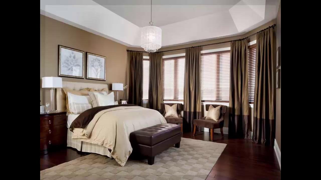 Genial Schlafzimmer Ideen Fenster