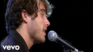 Watch Jon McLaughlin Indiana video