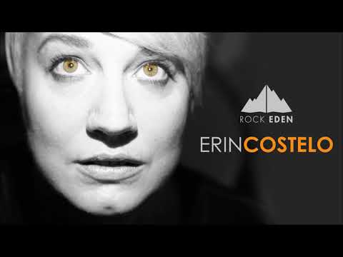 Rock Eden Radio: Erin Costelo (NS)
