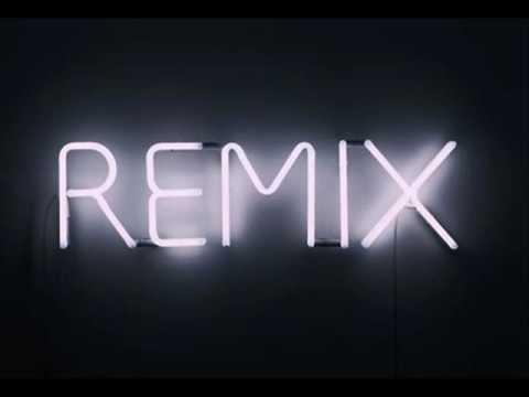Silvio Ecomo and Chuckie Moombah Afrojack Remix