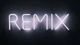 Silvio Ecomo and Chuckie Moombah (Afrojack Remix)