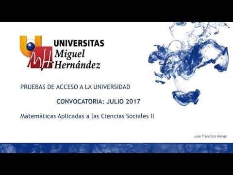 matemáticas-aplicadas-a-las-ciencias-sociales-ii:-julio-2017---opción-b