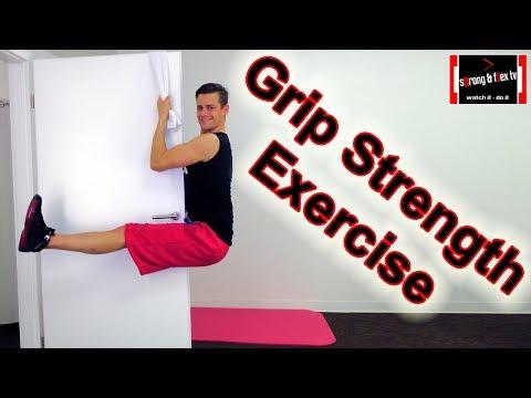 how-to-improve-grip-strength