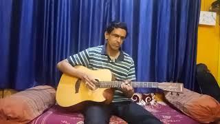 Karaoke Mai Shayar Toh Nahi 🎸🎤