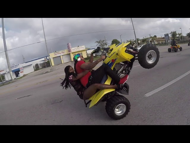 Mlk 2k18 Ride cj_1legrydr