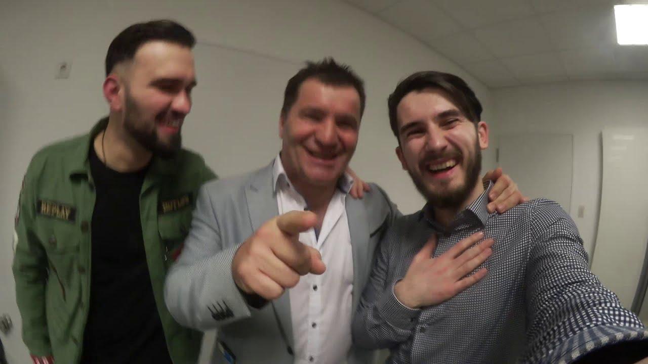 Albanische Party Köln