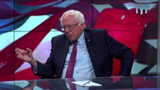 Who Would Bernie Sanders Appoint To His Cabinet?