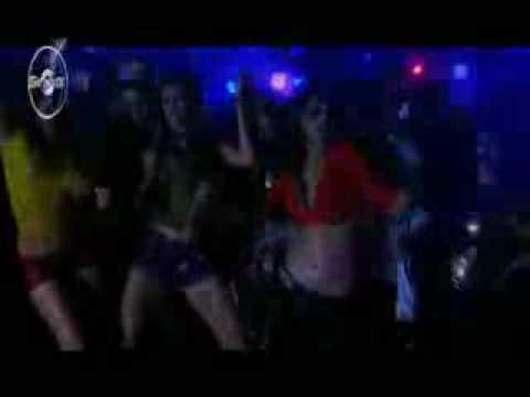 El Dengue Remix (Original)