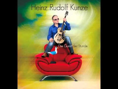 Heinz Rudolf Kunze - Susanne es ist aus
