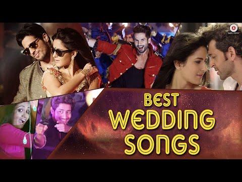 best-hindi-bollywood-wedding-songs-2016---sangeet-music-|-hit-wedding-dance-songs---2016
