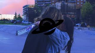 Download lagu Chelsea Cutler Your Shirt MP3