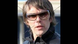 Watch Ian Brown Deep Pile Dreams video