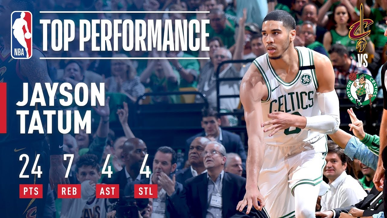 jayson-tatum-lights-up-td-garden-with-a-game-5-win-vs-the-cavs