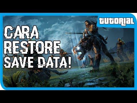 cara-mengembalikan-save-data-game-ps4-yang-hilang!