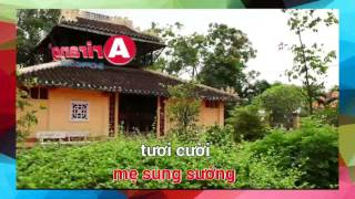 Arirang Karaoke 51567 Chợ Mới 2 (Official)