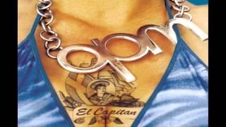OPM - El Capitan (Soulchild Remix)