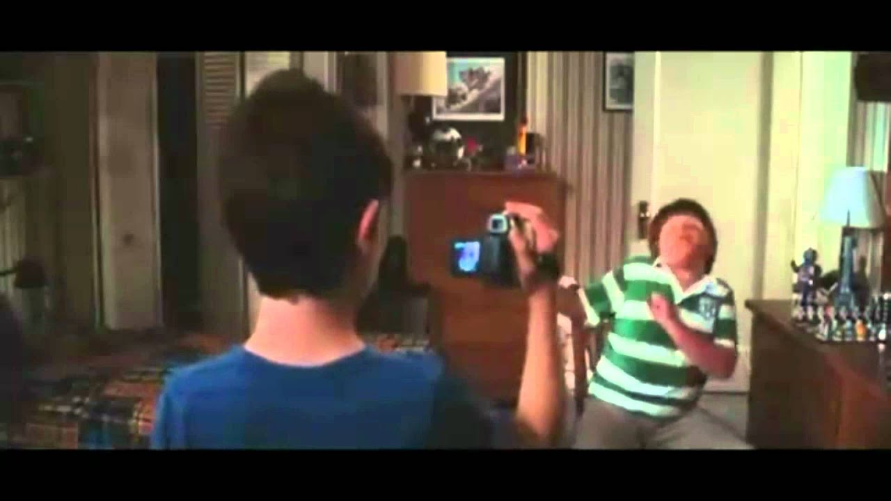 Full Movie Diary Of A Wimpy Kid