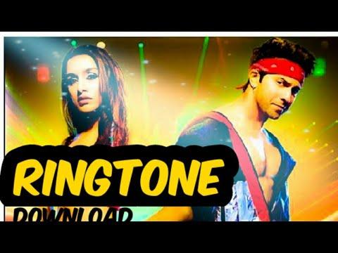 Illegal Weapon Ringtone  Illegal Weapon Ringtone Download  Illegal Weapon Ringtone Only Music