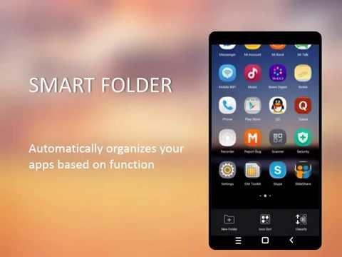 Sharingan Theme: Cool launcher Rasengan Wallpaper - Apps on Google Play