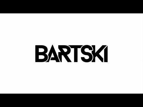 Dario Rodriguez & Dycos vs. Peja - Głucha Noc Blackbox (Bartski Smash)