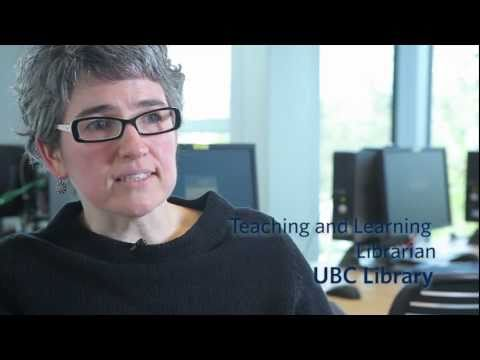 Why Hire SLAIS Students from UBC Arts Co-op