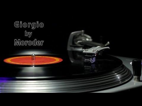 Daft Punk Giorgio By Moroder Doovi