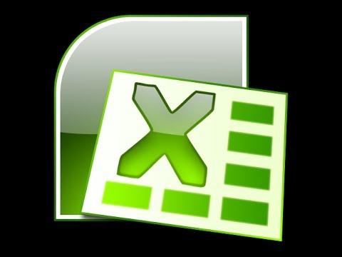 Включение всплывающих окон в Internet Explorer и Mozilla