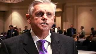Kentucky Commissioner of Education Dr. Terry Holliday Discusses Baldrige in Education