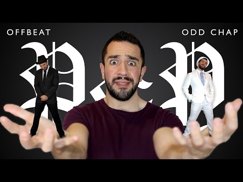 Offbeat & Odd Chap - P&P (Full Video!)