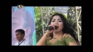 Video SAMBALADO OM. MONETA Live GOR Tuban download MP3, 3GP, MP4, WEBM, AVI, FLV Desember 2017