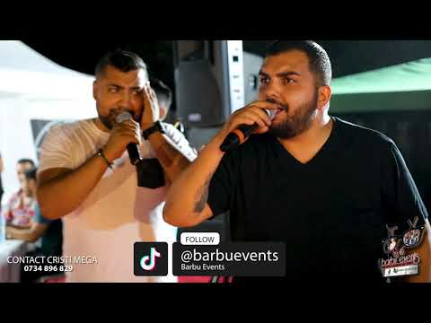 Cristi Mega 💎 Toate diamantele NEW LIVE 2020 By Barbu Events