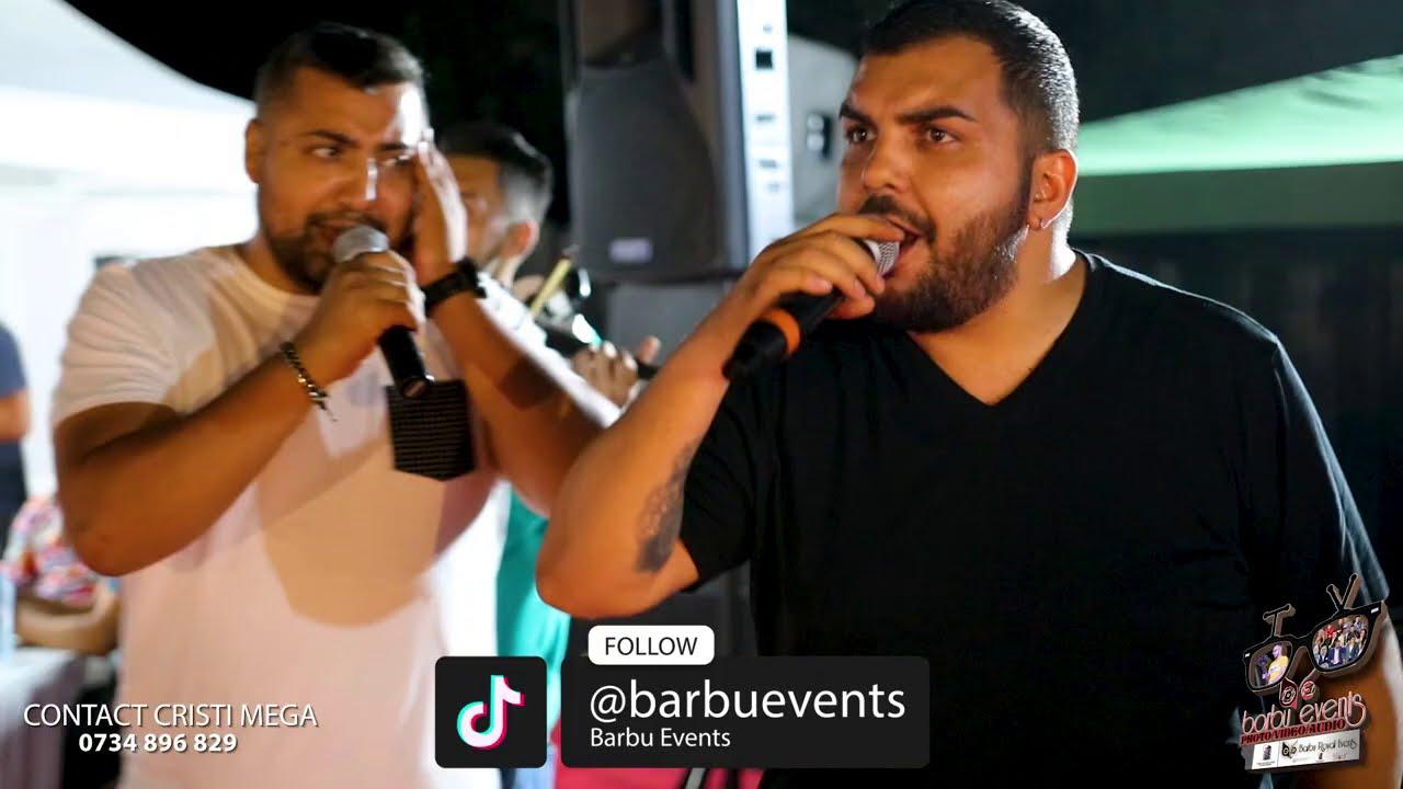 Cristi Mega 💎 Toate diamantele NEW LIVE 2020 By Barbu Events